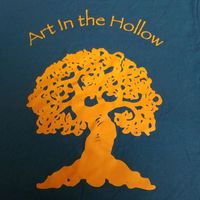 Art in The Hollow